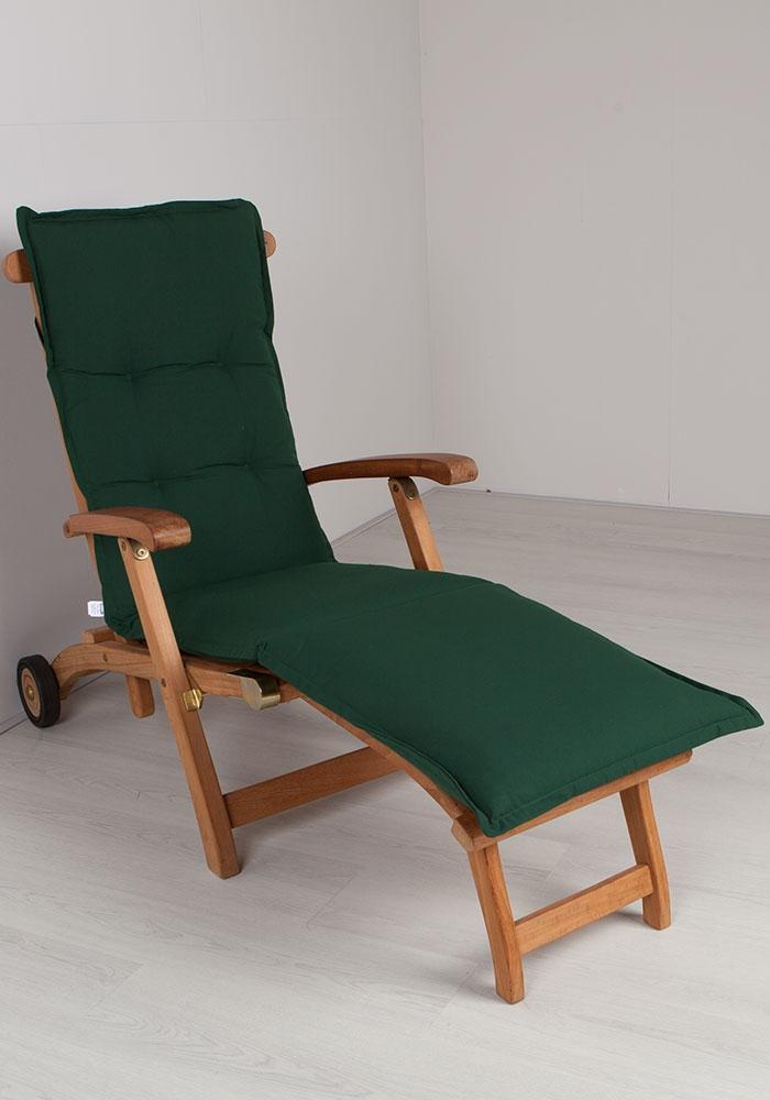 online deckchair kussens bestellen gratis verzending