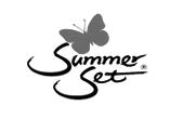 Summerset