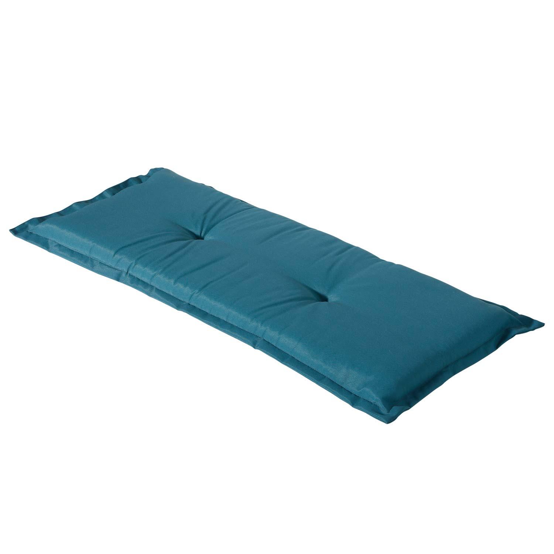 Bankkussen 180cm - Panama Sea blue