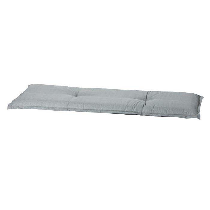 Bankkussen 150cm - Basic grey