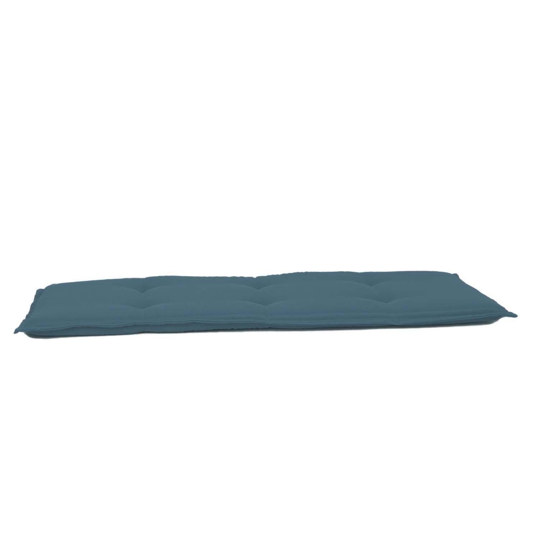 Bankkussen 110cm - Pedro jeans (waterafstotend)