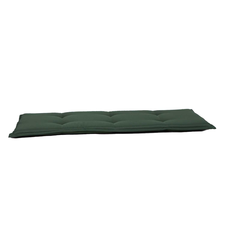 Bankkussen 160cm - Pedro moss (waterafstotend)