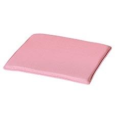 Zitkussen universal 40x40cm - Panama soft pink (Afritsbaar)