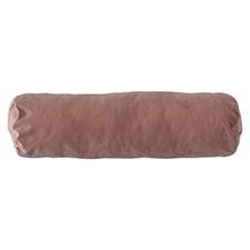 Sierkussen 60x17cm - Indoor London pink