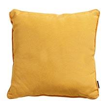 Sierkussen 45x45cm -  Panama golden glow