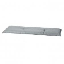 Bankkussen 120cm - Basic grey