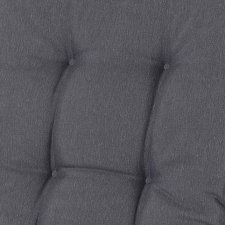 Tafelkleed 140x190cm - Panama grey