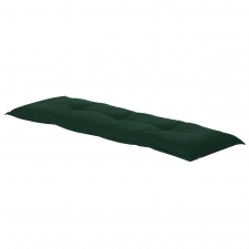 Bankkussen 150cm - Havana green