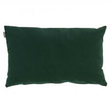 Sierkussen 50x30cm - Havana green