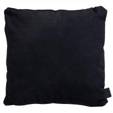 Sierkussen 60x60cm - Panama black