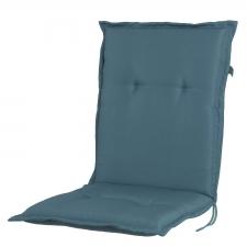 Tuinkussen lage rug - Pedro jeans (waterafstotend)