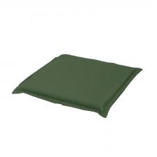 Hockerkussen 50x50cm - Pedro moss (waterafstotend)