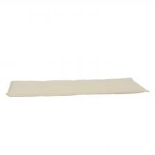 Bankkussen 150cm - Pedro sand (waterafstotend)