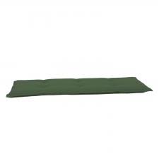 Bankkussen 150cm - Pedro moss (waterafstotend)