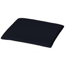 Zitkussen universal 40x40cm - Panama black (Afritsbaar)