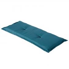Bankkussen 120cm - Panama Sea blue