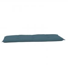 Bankkussen 120cm - Pedro jeans (waterafstotend)