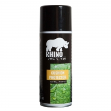 Rhino Cushion protector (400ml)
