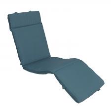 Relax kussen 170x50cm - Pedro jeans (waterafstotend)