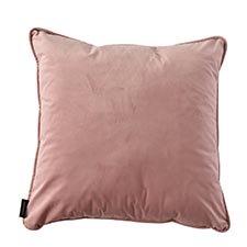Sierkussen 60x60cm - Indoor London pink