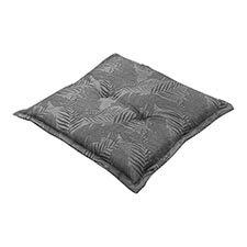 Hockerkussen 50x50cm - Ruiz grey