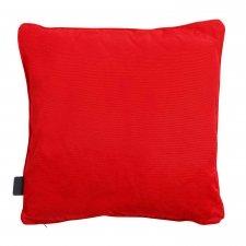 Sierkussen 45x45cm - Panama red