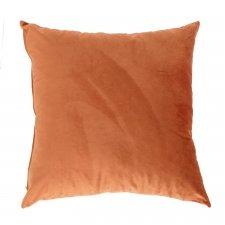Sierkussen 45x45cm - Indoor Jolie orange