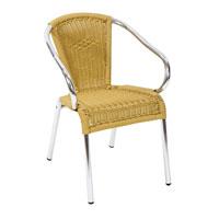 Marbella Horeca stoel